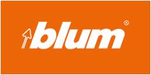 mail blum